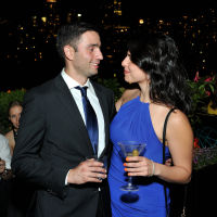 Children of Armenia Fund 6th Annual Summer Soiree #240