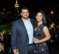 Children of Armenia Fund 6th Annual Summer Soiree #241