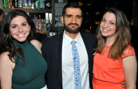 Children of Armenia Fund 6th Annual Summer Soiree #243