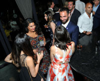 Children of Armenia Fund 6th Annual Summer Soiree #244