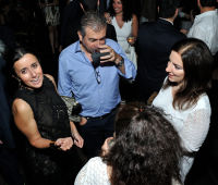 Children of Armenia Fund 6th Annual Summer Soiree #247
