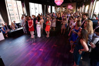 Children of Armenia Fund 6th Annual Summer Soiree #257