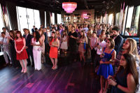 Children of Armenia Fund 6th Annual Summer Soiree #258