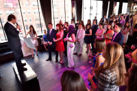 Children of Armenia Fund 6th Annual Summer Soiree #259