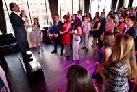 Children of Armenia Fund 6th Annual Summer Soiree #260