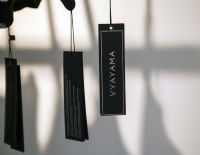 VYAYAMA NEW BRAND LAUNCH  #1