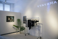 VYAYAMA NEW BRAND LAUNCH  #4