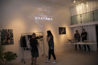 VYAYAMA NEW BRAND LAUNCH  #25