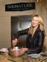 Signature Kitchen Suite Launching at Dwell on Design #1