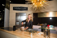 Signature Kitchen Suite Launching at Dwell on Design #2
