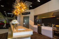 Signature Kitchen Suite Launching at Dwell on Design #56