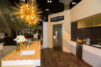 Signature Kitchen Suite Launching at Dwell on Design #59