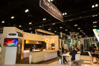 Signature Kitchen Suite Launching at Dwell on Design #63