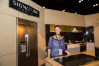 Signature Kitchen Suite Launching at Dwell on Design #65