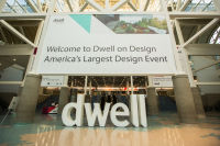 Signature Kitchen Suite Launching at Dwell on Design #135