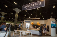 Signature Kitchen Suite Launching at Dwell on Design #153