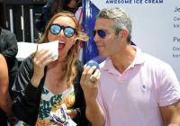 #DeltaAmexPerks Coolhaus Ice Cream Tour Kickoff with Andy Cohen #51