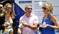#DeltaAmexPerks Coolhaus Ice Cream Tour Kickoff with Andy Cohen #60