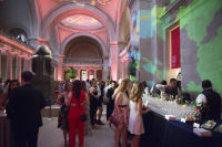 The Met Young Members Party #198