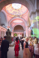 The Met Young Members Party #203