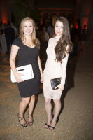 The Met Young Members Party #201