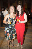 The Met Young Members Party #194