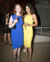 The Met Young Members Party #192
