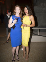 The Met Young Members Party #204
