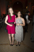 The Met Young Members Party #196