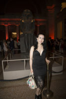 The Met Young Members Party #191
