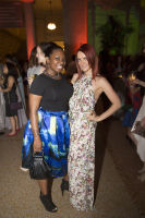 The Met Young Members Party #174