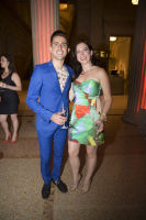 The Met Young Members Party #175