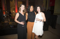 The Met Young Members Party #169
