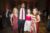 The Met Young Members Party #168
