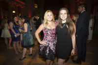 The Met Young Members Party #170