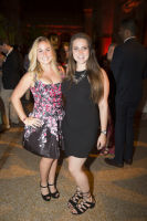 The Met Young Members Party #163