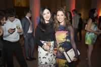 The Met Young Members Party #160