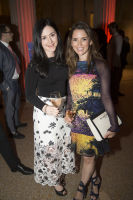 The Met Young Members Party #165