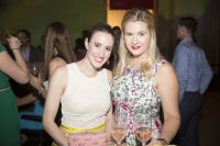 The Met Young Members Party #158