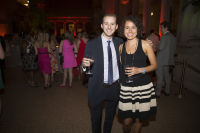 The Met Young Members Party #155