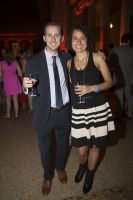 The Met Young Members Party #157