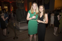 The Met Young Members Party #154