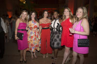 The Met Young Members Party #152