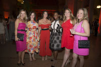 The Met Young Members Party #147