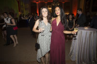 The Met Young Members Party #150