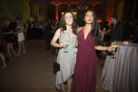 The Met Young Members Party #149