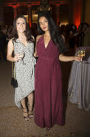 The Met Young Members Party #148