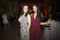 The Met Young Members Party #146