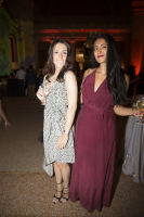 The Met Young Members Party #151