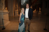 The Met Young Members Party #145